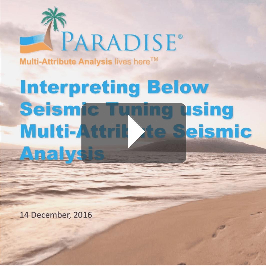 Screenshot of interpreting below video beginning