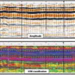 Seismic Interpretation Below Tuning with Multiattribute Analysis figure 10