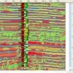 BEG Line 53 Full Classification - Copy