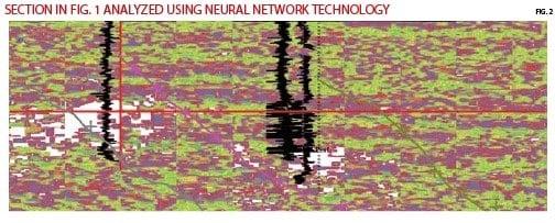 seismic interpretation with machine learning 01