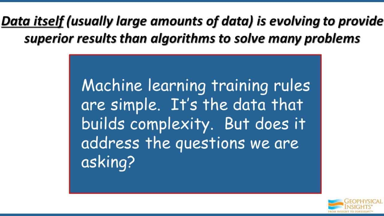 Making Sense of Machine Learning Rocky Roden EAGE (5)