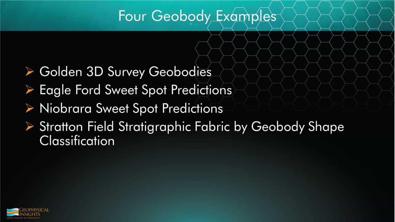 Geobodies_in_Paradise_Tom_Smith_10