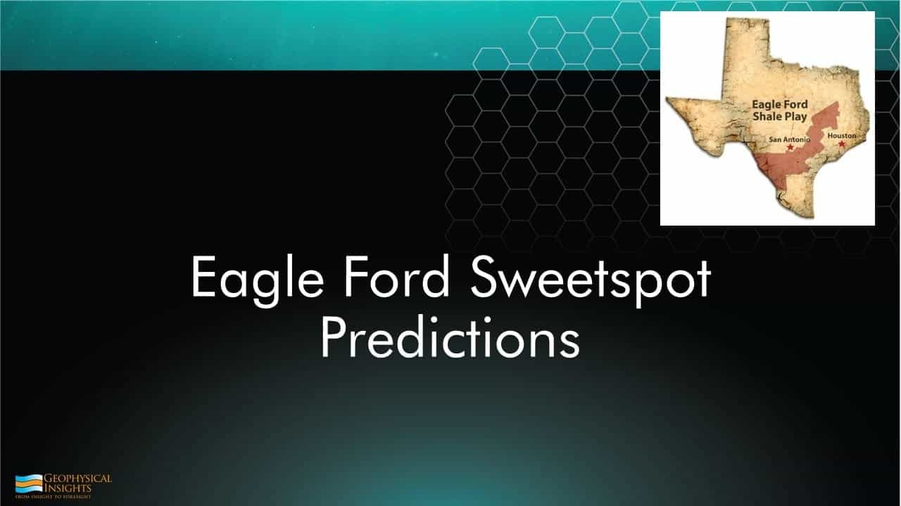 Title slide eagle ford