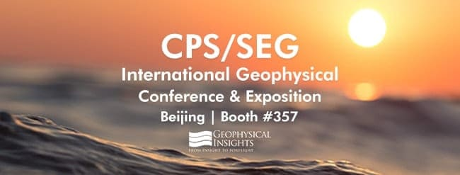 Banner image for CPS/SEG Beijing