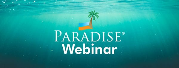 Seismic Interpretation of DHIs with Machine Learning - Paradise® Webinar