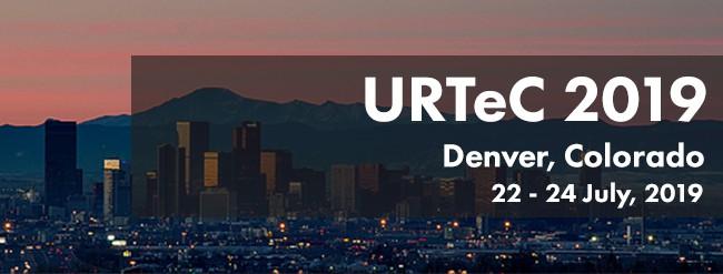 URTeC 2019 - Denver