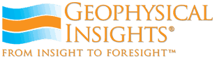 Geophysical-Insights-Logo-for-Web