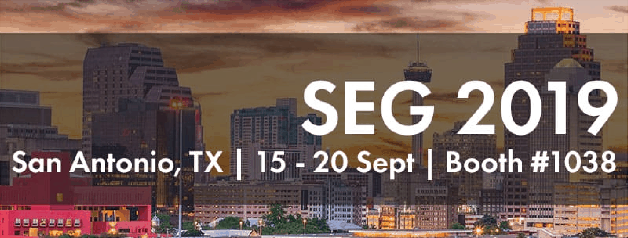 SEG 2019 Social Link Image