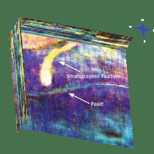 RGB Map Transparent@2x