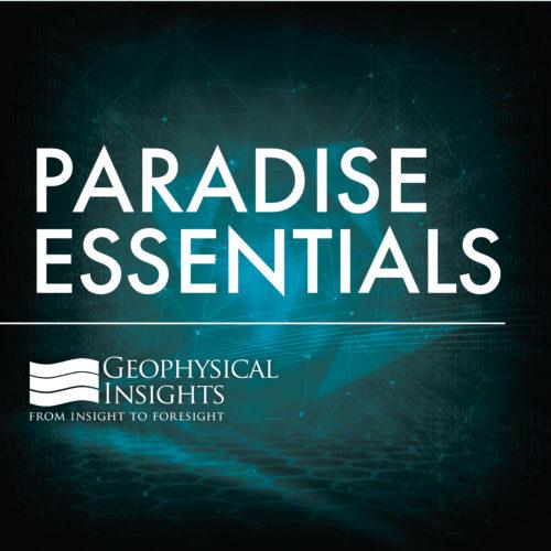 Onsite Thumbnail Paradise