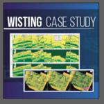 Machine learning for detailed reservoir — Wisting case study Featured