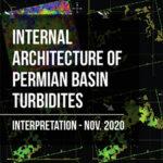 Internal architecture of Permian Basin turbidites Thumbnail